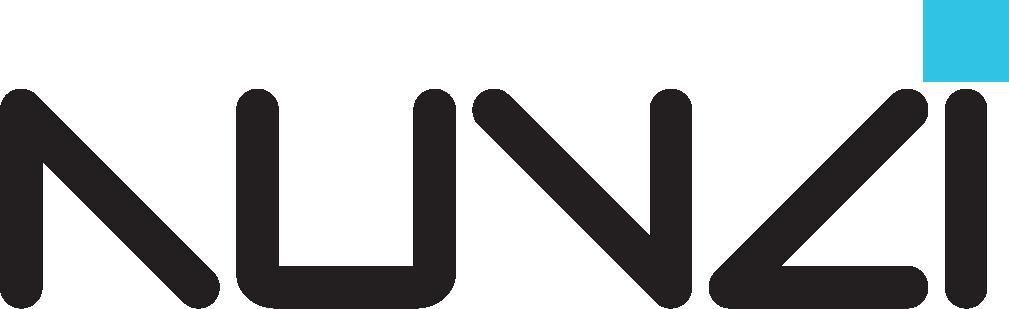 Nunki Logo